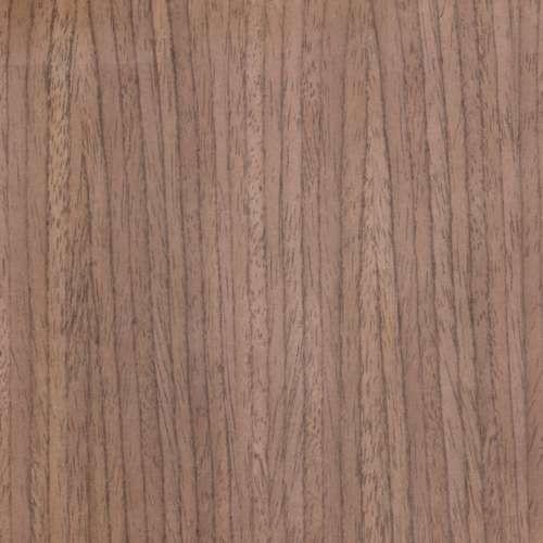 木材百科|鹅掌楸木介绍